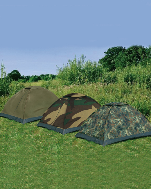 2 mann zelt iglu 800 camping outdoor zelten neu ebay. Black Bedroom Furniture Sets. Home Design Ideas