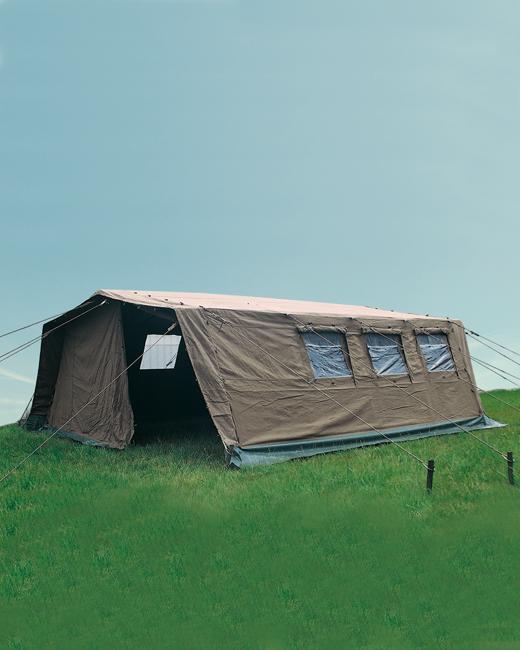 Gebraucht Zelt Börse : Nva zelt ohne gestÄnge gebraucht